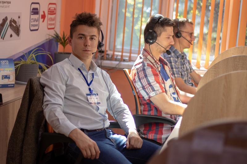 Лидер-Климат - продажа и обслуживание кондиционеров в Минске